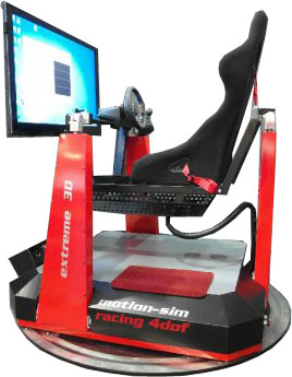 Игровые аппараты симуляторы гонки скачать через магазин игровые аппараты