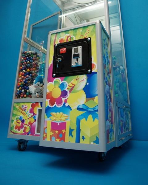 Игровые аппараты кран-машины с игрушками скачать бесплатно игровые аппараты на пк