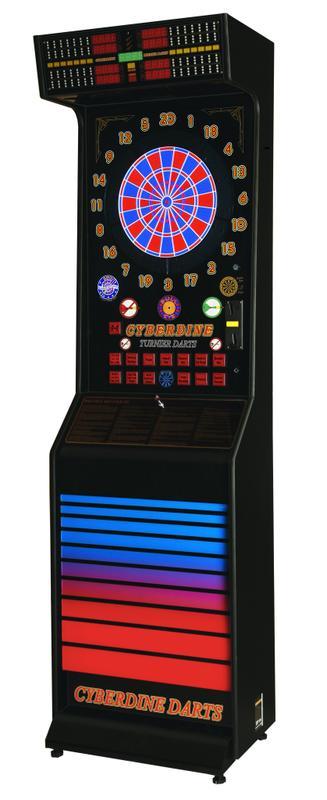 Игровые автоматы дартс бесплатные игровые автоматы мобильный телефон