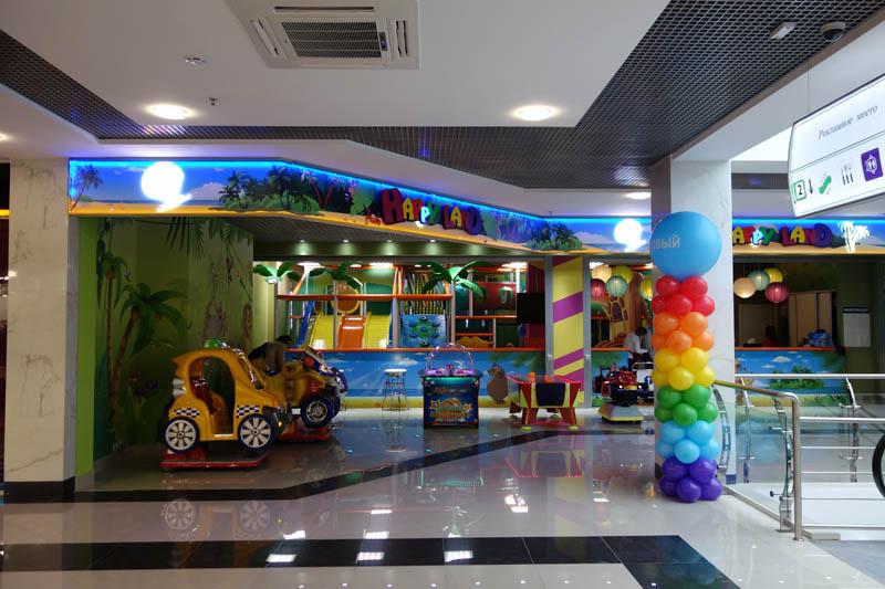 Игровые автоматы в новомосковске тульской области играть в игровые автоматы шары бесплатно и без регистрации