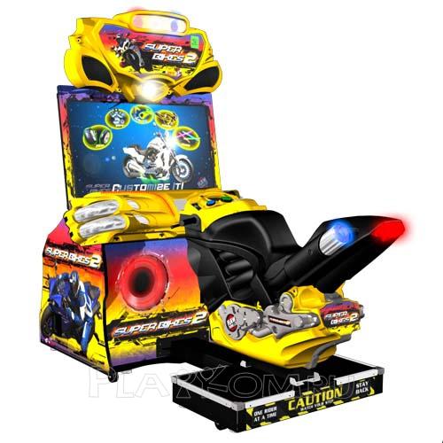 Игровые автоматы гонки цена б у игровые автоматы nokia x3 02